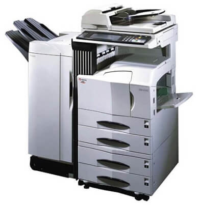 Kyocera KM 4035, Photocopier in Karachi, Photocopier machine on rent, Photocopier machine prices, Photostate machine in Karachi, Photostate machine on rent, Photocopy machine in Karachi, Photocopy machine on rent, Karachi copier, Karachi copier, Copier rental, Copier rentals, Photocopier on rent,