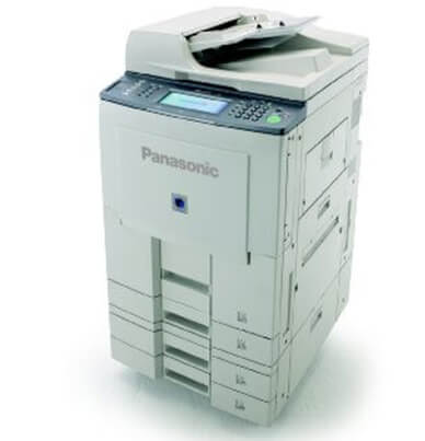 Panasonic DP 8035, Photocopier in Karachi, Photocopier machine on rent, Photocopier machine prices, Photostate machine in Karachi, Photostate machine on rent, Photocopy machine in Karachi, Photocopy machine on rent, Karachi copier, Karachi copier, Copier rental, Copier rentals, Photocopier on rent,