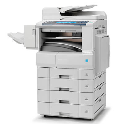 Panasonic DP 8045,Photocopier in Karachi, Photocopier machine on rent, Photocopier machine prices, Photostate machine in Karachi, Photostate machine on rent, Photocopy machine in Karachi, Photocopy machine on rent, Karachi copier, Karachi copier, Copier rental, Copier rentals, Photocopier on rent,
