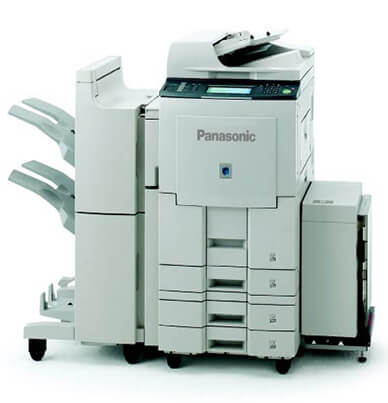 Panasonic DP 8060, Photocopier in Karachi, Photocopier machine on rent, Photocopier machine prices, Photostate machine in Karachi, Photostate machine on rent, Photocopy machine in Karachi, Photocopy machine on rent, Karachi copier, Karachi copier, Copier rental, Copier rentals, Photocopier on rent,