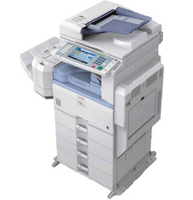 Photocopy machine on rent in Karachi Ricoh 2851, Photocopier in Karachi, Photocopier machine on rent in Karachi, Photocopier machine prices, Photostat machine in Karachi, Photostat machine on rent in Karachi, Photocopy machine in Karachi, Photocopy machine on rent in Karachi, Karachi copier, Copier rental, Copier rentals, Photocopier rentals in Karachi, Ricoh Aficio MP 2851, Photocopier in Karachi, Photocopier machine on rent, Photostate machine in Karachi, Photostate machine on rent, Photocopy machine, Photocopy machine in Karachi, Photocopy machine on rent, Ricoh photocopier machines. Ricoh photocopier distributor in Karachi, Karachi copier, Copier rental, copier rentals