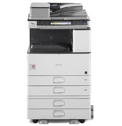 Ricoh Aficio Photocopier in Karachi MP 3352, Ricoh Aficio MP 3352, Ricoh Aficio Photocopier in Karachi, Aficio Photocopier in Karachi, Photocopier in Karachi,