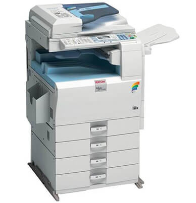 Ricoh Aficio MPC 2551,Photocopier in Karachi, Photocopier machine on rent, Photocopier machine prices, Photostate machine in Karachi, Photostate machine on rent, Photocopy machine in Karachi, Photocopy machine on rent, Karachi copier, Karachi copier, Copier rental, Copier rentals, Photocopier on rent,