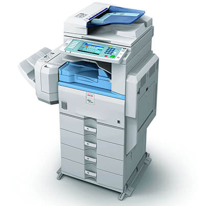 Ricoh Photocopy Machine Traders in Karachi MP 3350, Ricoh Aficio MP 3350, Photocopier in Karachi, Photocopier machine on rent, Photocopier machine prices, Photostate machine in Karachi, Photostate machine on rent, Photocopy machine in Karachi, Photocopy machine on rent, Karachi copier, Karachi copier, Copier rental, Copier rentals, Photocopier on rent,