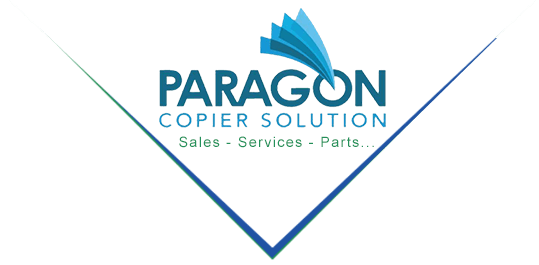Photocopier in Karachi – Paragon Copier Solution
