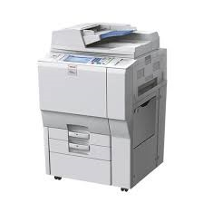 Ricoh 6501 Photocopier rental in Karachi, Ricoh 6501 Photocopier rental , Ricoh MPC 6501, Photocopier in Karachi, Photocopier machine in Karachi, Photocopier machine on rent, Photocopier machine on rent in Karachi, Photocopy machine in Karachi, Photocopy machine on rent, Photocopy machine on rent, Photostate machine in Karachi, Photostate machine on rent in Karachi,Photocopier supplier in Karachi, Photocopier suppliers in Karachi