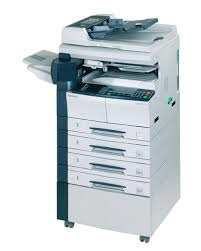 Kyocera Photocopier machine traders in Karachi KM 2550, Kyocera KM 2550, Photocopier in Karachi, Photocopier machine in Karachi, Photocopy machine in Karachi, Photostate machine in Karachi, Photostate machine on rent, Kyocera photocopier machine in Karachi