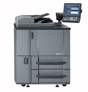 Konica Minolta Photocopier Trader in Karachi 1050, Konica Minolta 1050, Photocopier in Karachi, photostat machine,copier,photocopier machine in Karachi, Karachi copier, copier in Karachi, Photocopier dealers in Karachi, Photocopier suppliers in Karachi, Photocopier distributors in Karachi