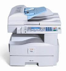 Photocopier machine traders in Karachi, Photocopier machine traders in Pakistan, Photocopier traders in Karachi, Photocopier traders in Pakistan, Photocopier dealers in Karachi, Photocopier dealers in Pakistan, Photocopier machine dealers in Karachi, Photocopier machine dealers in Pakistan, Photocopier machine on rent in Karachi, Photocopy machine on rent in Karachi, Photostat machine on rent in Karachi, Photocopier Machine Suppliers in Karachi, photocopier machine suppliers in Pakistan, photocopy machine supplier in Karachi, Photocopier in Karachi, Photocopy machine traders in Karachi, Photocopy machine dealers in Karachi, photostat machine dealers in Karachi, Photocopier machine in Karachi, Desktop Photostat Machine in Karachi Ricoh MP 161,