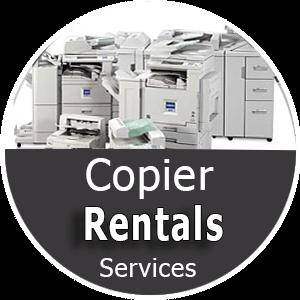 Copier-Rentals-Service-In-Karachi-Pakistan