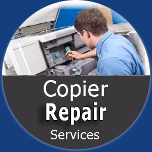 Photo-Copier-Repair-In-Karachi-Pakistan